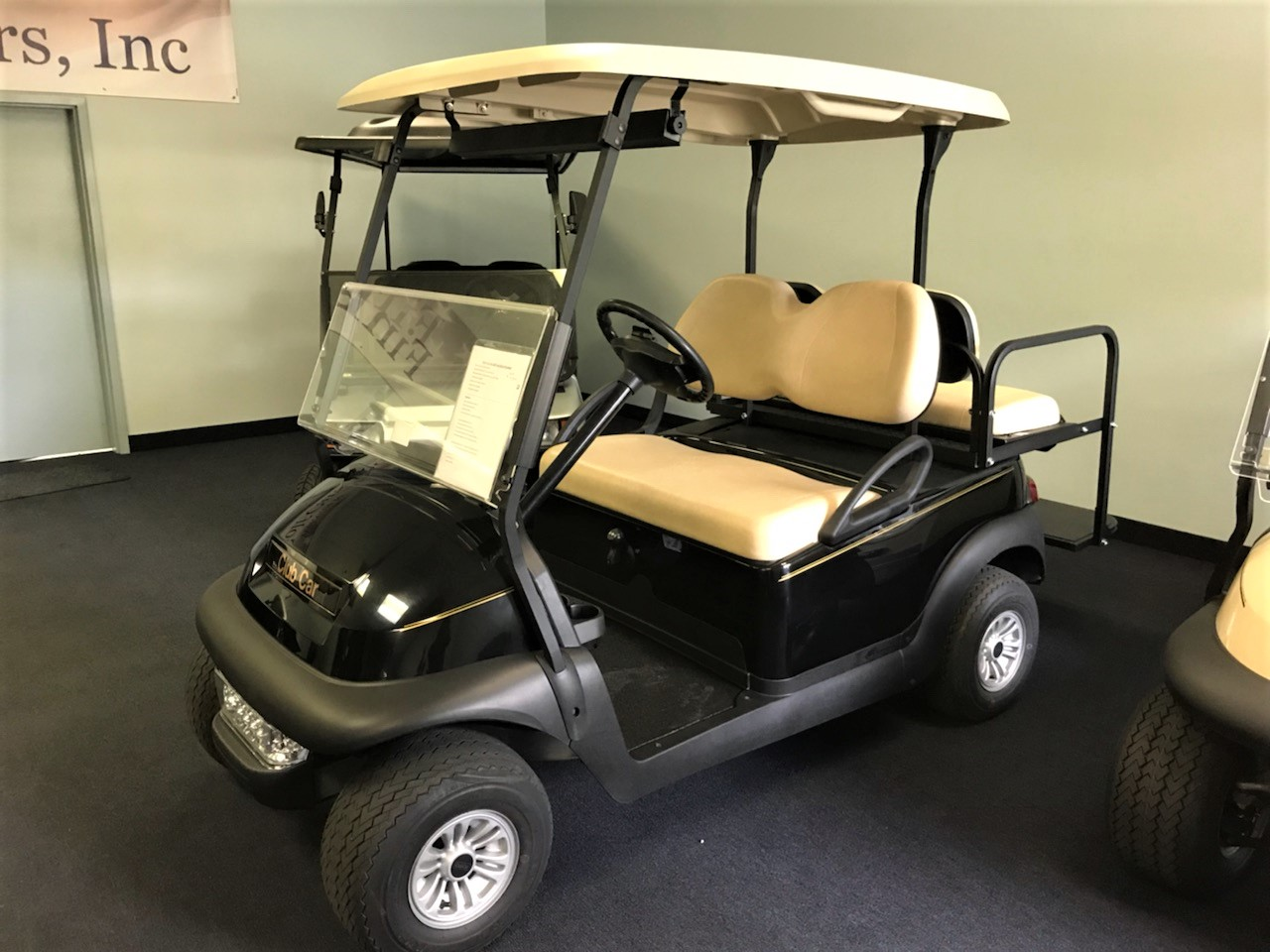 For-Sale Used Limo Golf Carts For Sale Html on limo golf cart rims, limo golf cart kits, limo golf cart parts,