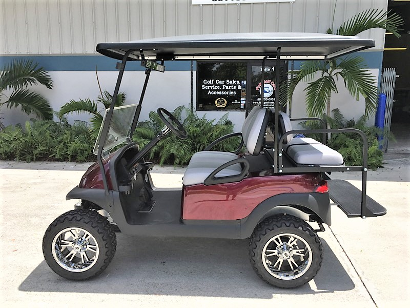 For-Sale Electric Club Car Golf Carts Html on electric work carts, electric club car wiring diagram, electric vehicles carts, electric club car villager 4, electric tow carts, electric boat, electric club car batteries, electric enclosures, electric golf cart parts, electric club car repair, electric golf cart batteries, electric club car ds model, electric golf cart passengers, electric utility carts, electric golf cart battery prices, electric golf cart 6 seater, electric golf cart blue,